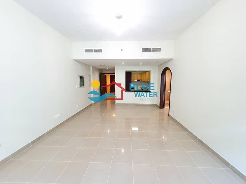 1BR beautiful View with Best Price