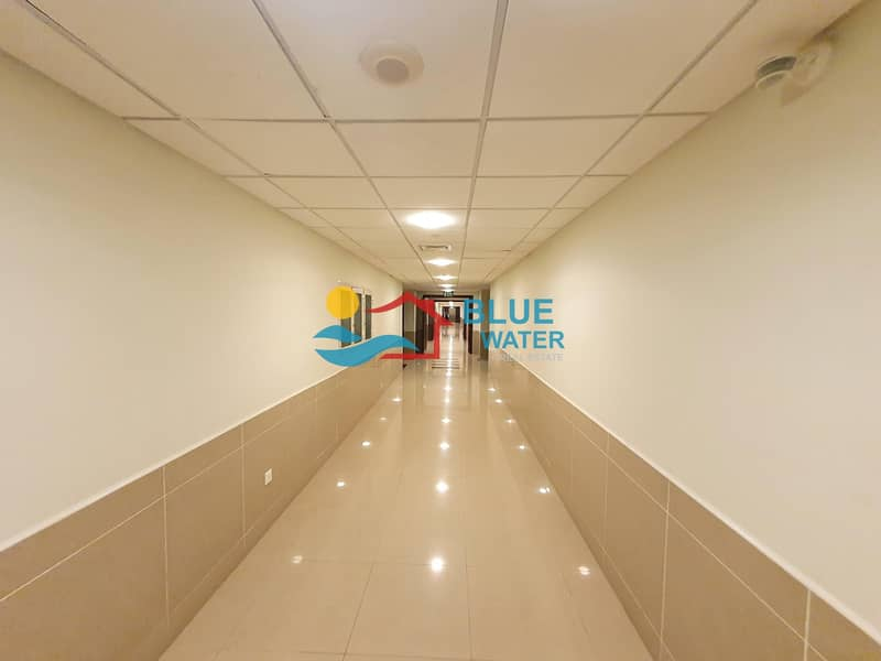 16 1BR beautiful View with Best Price