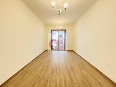 فلیٹ 2 غرفة نوم للايجار في بر دبي، دبي - 2 Months Free | Brand New  2/BR in just 50K | Close to Metro | Call