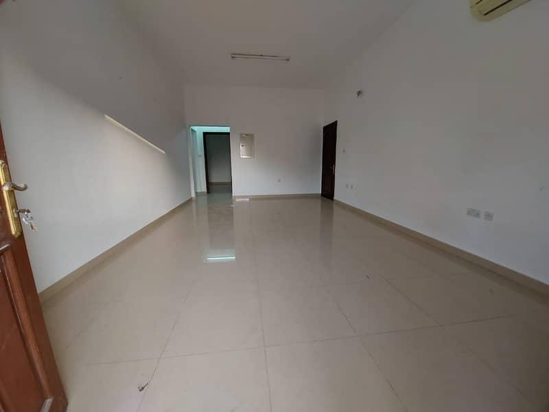 Fabulous 2 Bedroom Hall near to Super Market at Al Shamkha