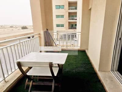 2 Bedroom Apartment for Sale in Liwan, Dubai - Good ROI | Stylish | Spacious &  Immaculate Unit