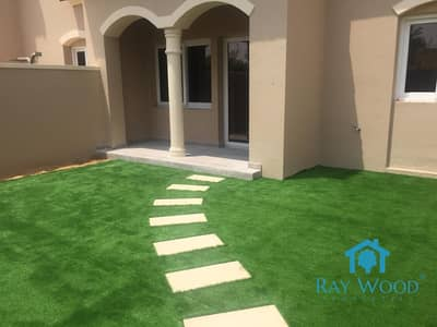 2 Bedroom Townhouse for Rent in Serena, Dubai - Excellent Location