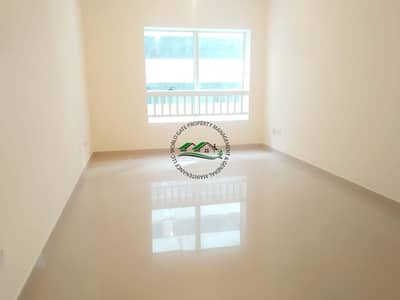 1 Bedroom Apartment for Rent in Al Nahyan, Abu Dhabi - Neat & Clean 1 BR Apartment Perfect for Family
