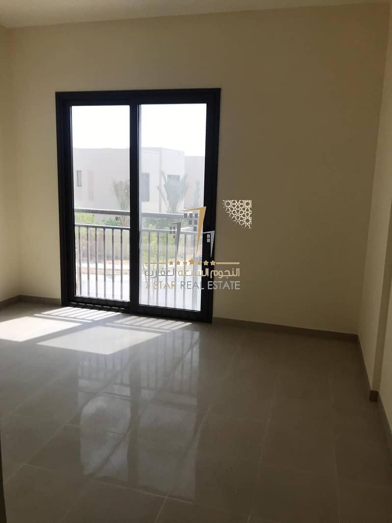 11 Villa for sale is location in Al Zahia