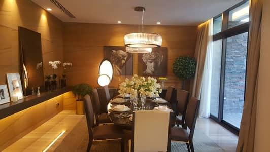 فیلا 5 غرف نوم للبيع في داماك هيلز (أكويا من داماك)، دبي - Special Offer | Biggest Plots | Luxury 5BR Villas