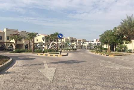 فیلا 3 غرف نوم للايجار في شارع السلام، أبوظبي - Experience Convenience In This Family Home