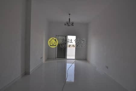 شقة 2 غرفة نوم للايجار في المدينة العالمية، دبي - New Brand | Large balcony  | Amazing 2BHK | Hot offer