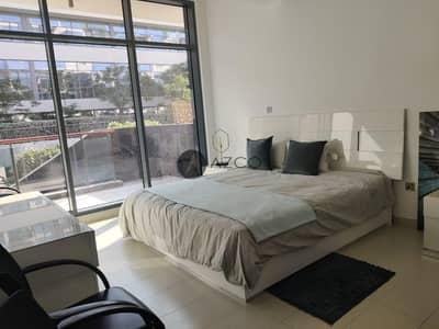 شقة 4 غرف نوم للايجار في موتور سيتي، دبي - Top Quality | Duplex 4BHK | Ready To MoveIn