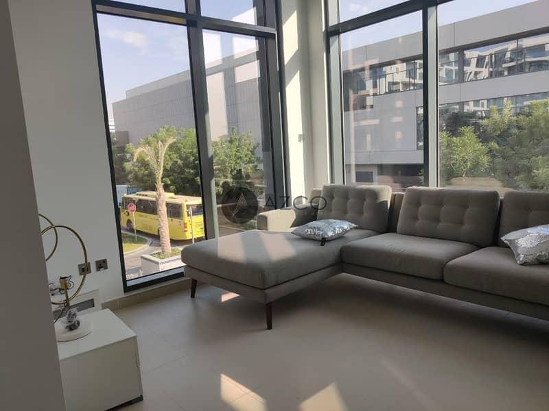 2 Top Quality | Duplex 4BHK | Ready To MoveIn