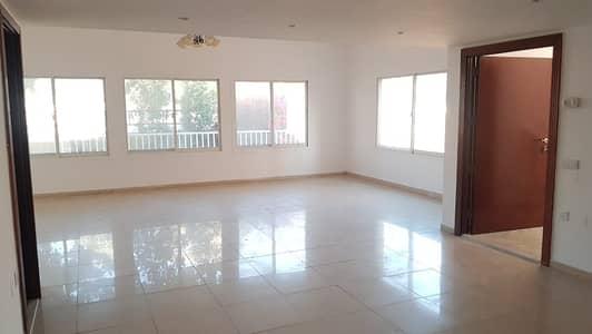3 Bedroom Villa for Rent in Al Fisht, Sharjah - *** SEA VIEW – Lovely 3BHK Duplex Villa in Al Fisht area, Sharjah