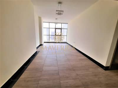 3 Bedroom Apartment for Rent in Al Taawun, Sharjah - 1 Month+Parking Free | Brand New 3BHK | Gym+Pool