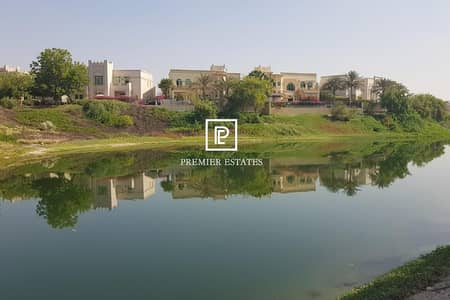 5 Bedroom Villa for Sale in Jumeirah Park, Dubai - District 2 I Landscaped Garden I Great Location
