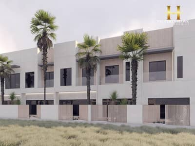 Hot Offer| With 2 Years Payment Plan| With Balcony