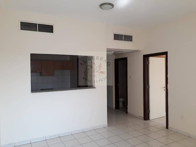 BEST DEAL OF 1BHK FOR SALE IN ITALY CLUSTER