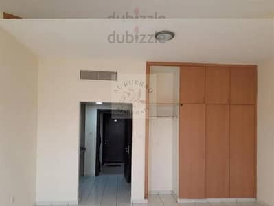 Best Deal Studio for Sale in Italy Cluster Just 185K