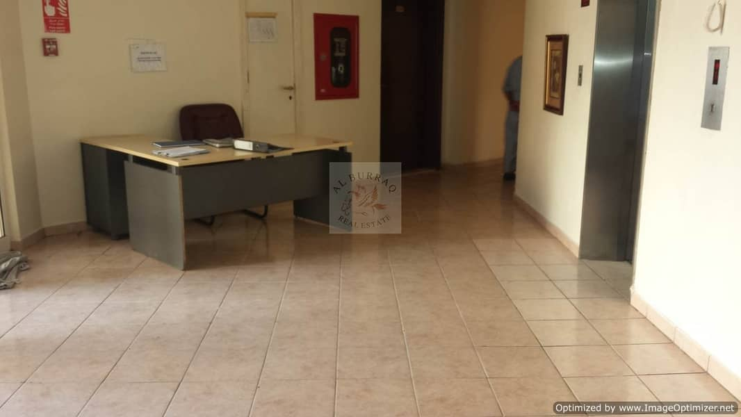 2 Best Deal Studio for Sale in Italy Cluster Just 185K