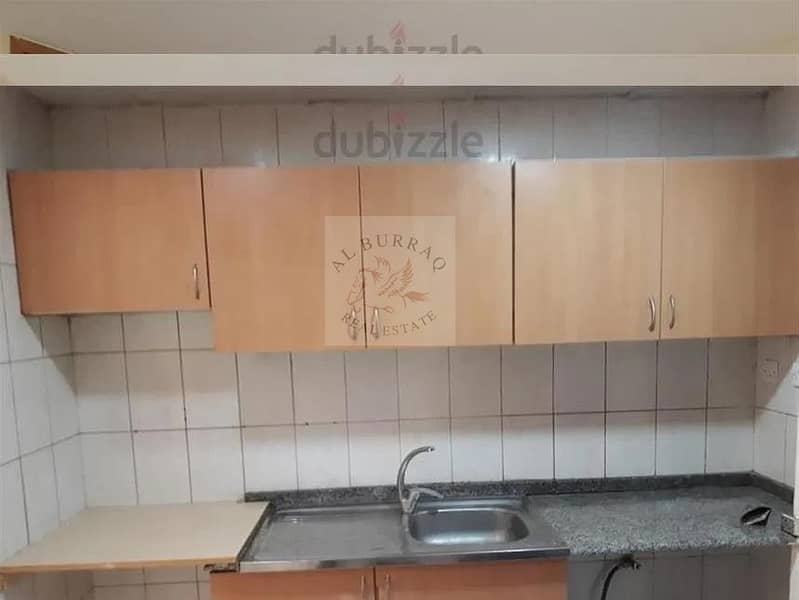 12 Best Deal Studio for Sale in Italy Cluster Just 185K