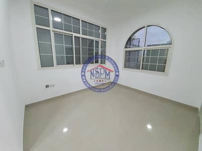 استوديو  للايجار في المشرف، أبوظبي - Brand New Studio W/rooftop