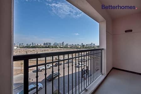 2 Bedroom Flat for Rent in Jumeirah Golf Estate, Dubai - Seville Tower| Alandalus | Jumeirah Golf Estates