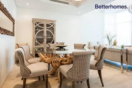 High End | Stunning Villa | Luxury |Furnished