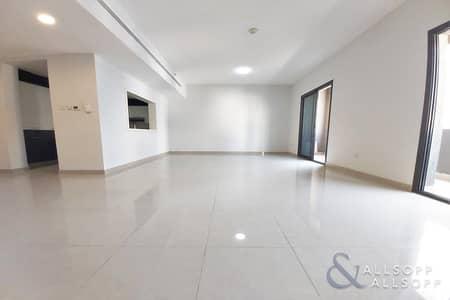 2 Bedroom Apartment for Sale in Jumeirah Village Circle (JVC), Dubai - Spacious Layout | 1