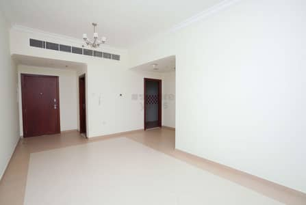 1 Bedroom Apartment for Rent in Barsha Heights (Tecom), Dubai - Prime Location | Reduced Rent | Near Metro Station