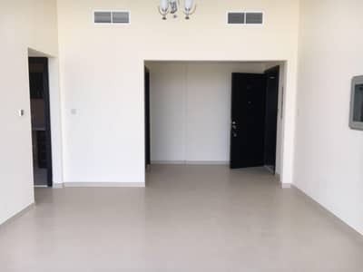 1 Bedroom Flat for Sale in Dubai Silicon Oasis, Dubai - Grab The Deal I Closed Kitchen I Prime Location