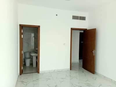 1 Bedroom Apartment for Sale in Al Rashidiya, Ajman - Prestigious 1 Bhk A/C free forever installments