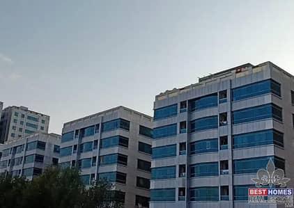 شقة 2 غرفة نوم للبيع في جاردن سيتي، عجمان - شقة في أبراج الياسمين جاردن سيتي 2 غرف 225000 درهم - 4895596