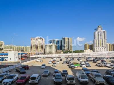 فلیٹ 3 غرف نوم للايجار في النعيمية، عجمان - شقة في النعيمية 2 النعيمية 3 غرف 35000 درهم - 4895661