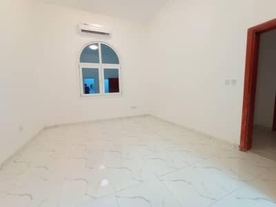 Studio for Rent in Mohammed Bin Zayed City, Abu Dhabi - BRAND NEW SPACIOUS STUDIO AT MBZ CITY NEAR BRIGHT RIDERS SCHOOL NEAR SHABIYA 09 WALKABLE DISTANCE FROM SHABIYA