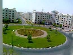 Studio for Rent in International City, Dubai - REFURBISHED STUDIO 1 MONTH FREE STUDIO FOR RENT IN FRANCE CUSTER 16500 ONLY
