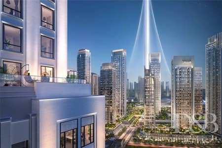 2 Bedroom Apartment for Sale in The Lagoons, Dubai - Motivated Seller   Best Deal for 2 Bedroom