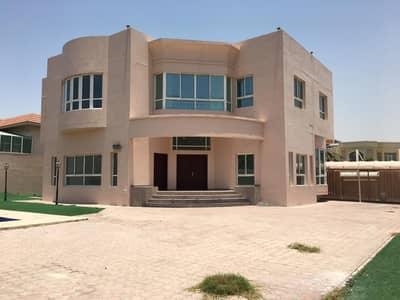6 Bedroom Villa for Rent in Al Manara, Dubai - independent 6bhk villa in manara rent is 200k