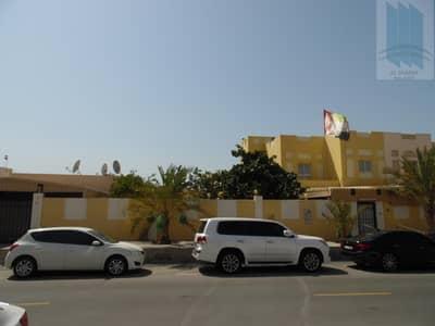 فیلا 9 غرف نوم للبيع في القوز، دبي - Double floor villa in prime area in Al Quoz 4