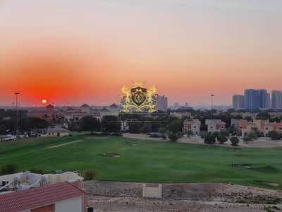 1 Bedroom Apartment for Sale in Dubai Sports City, Dubai - VACANT | 1 Bed | Golf Corse View | 915sqft | @390k