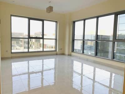 فلیٹ 2 غرفة نوم للايجار في ديرة، دبي - شقة في المطينة ديرة 2 غرف 61000 درهم - 4896085