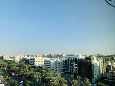 فلیٹ 3 غرف نوم للايجار في ديرة، دبي - شقة في المطينة ديرة 3 غرف 77000 درهم - 4896097