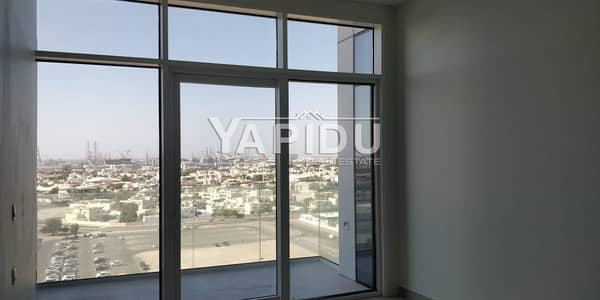 2 Bedroom Apartment for Sale in Bur Dubai, Dubai - 2bedroom 3A  offers unobstructed city view in Park Gate Tower D