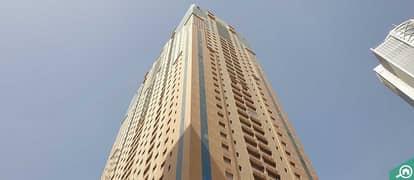 برج منازل 2