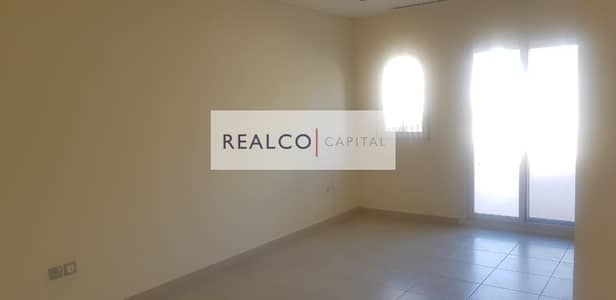 2 Bedroom Townhouse for Rent in Jumeirah Village Circle (JVC), Dubai - Spacious 2 BR | Ready to Move in |