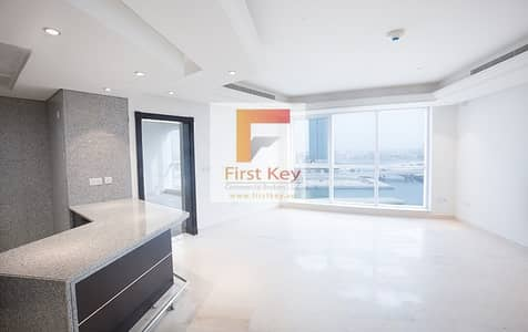 1 Bedroom Apartment for Rent in Al Reem Island, Abu Dhabi - Huge Size Apartments | Great Amenities | Panoramic Views