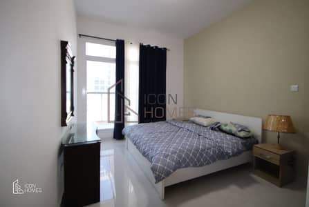 1 Bedroom Apartment for Rent in Jumeirah Village Circle (JVC), Dubai - Brand New | Spacious 1br | Hot Deal