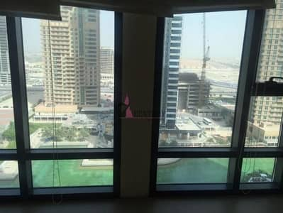 2 Bedroom Flat for Sale in Jumeirah Lake Towers (JLT), Dubai - Stunning 2 BR Apt | Fantastic Lake View