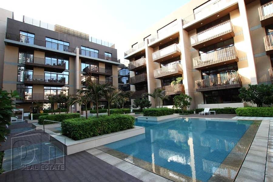 2 Bedroom | Well Maintained | Largest Layout