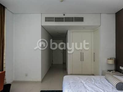 3 BEDROOMS FOR RENT IN DAMAC COUR JARDINE
