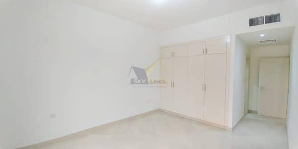 تاون هاوس 4 غرف نوم للايجار في قرية جميرا الدائرية، دبي - Beautiful 4BR+Maid|G+1 Floor| Near 2 Parks..!!
