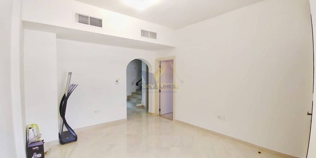 Modern Living | 4BR + Maid Townhouse For Rent..
