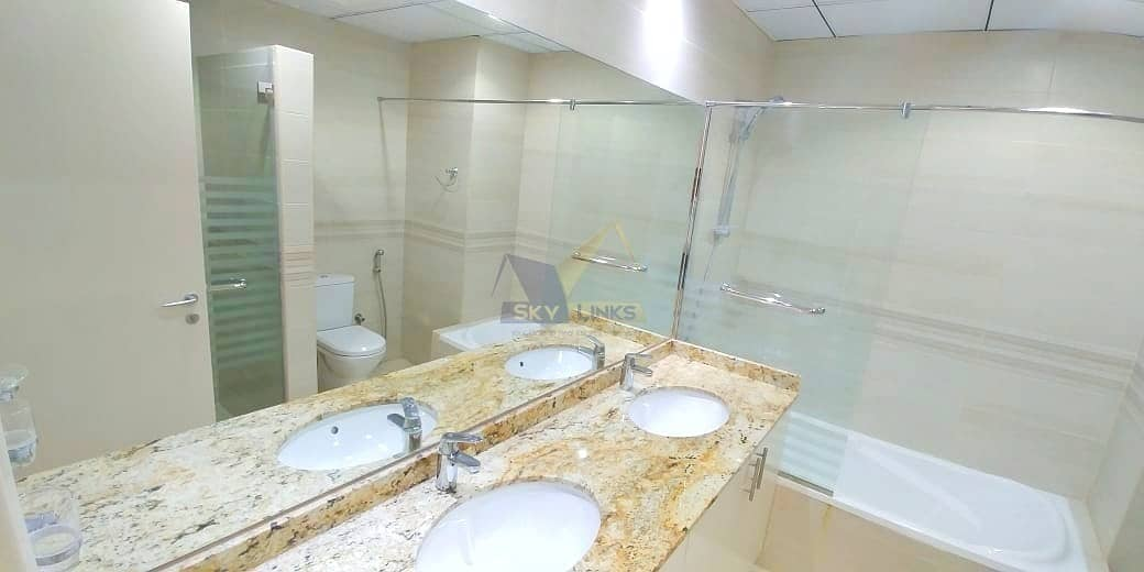 10 Modern Living | 4BR + Maid Townhouse For Rent..