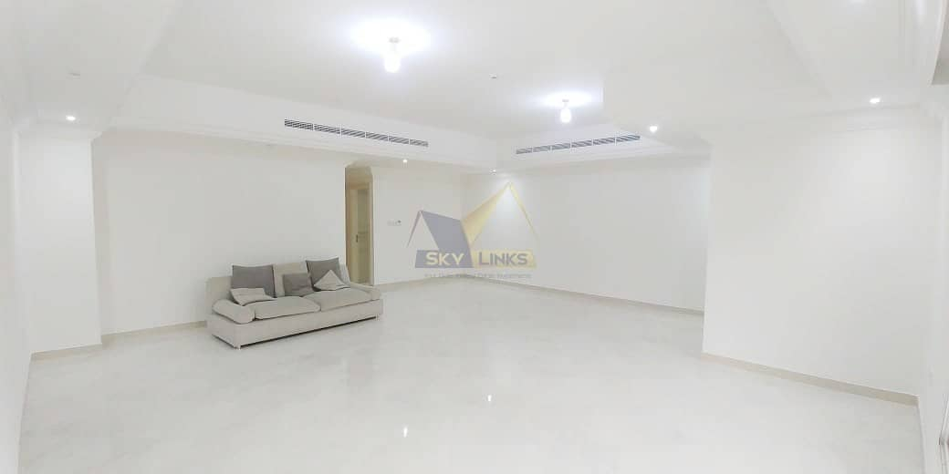 Well situated Exclusive  4BR+Maid|G+1 Floor| Near 2 Parks..!!